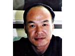洪 秀煥(Hong Su Hwun)