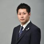 小林 玄樹(Genju Kobayashi)