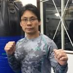 NSCA認定ストレングス&コンディショニングコーチ 長澤 誠浩