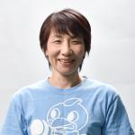 新田 千春(Chiharu Nitta)