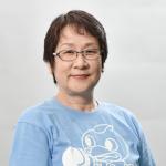 織原 裕見(Hiromi Orihara)
