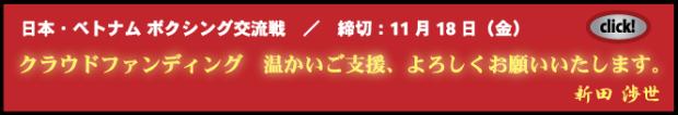 banner_crowdfand