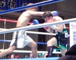 furuhashi_17050103s